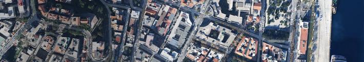 Conservatoria dei Registri Immobiliari di Messina