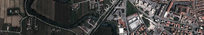 Conservatoria dei Registri Immobiliari di Rieti