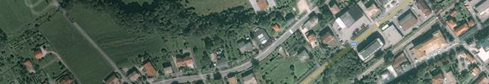 Visura Catastale Belluno - Planimetria e Mappa del catasto ...