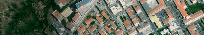 Visura Catastale Enna Planimetria E Mappa Del Catasto Di Enna