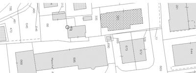 Mappa Catastale On Line Tramite Indirizzo Oppure Foglio E Particella